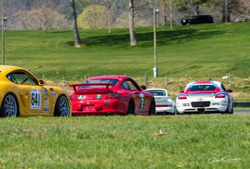 Club-Race-2021 - RWR_7884-2