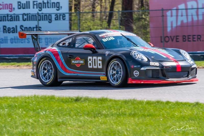 Club-Race-2021 - RWR_8301