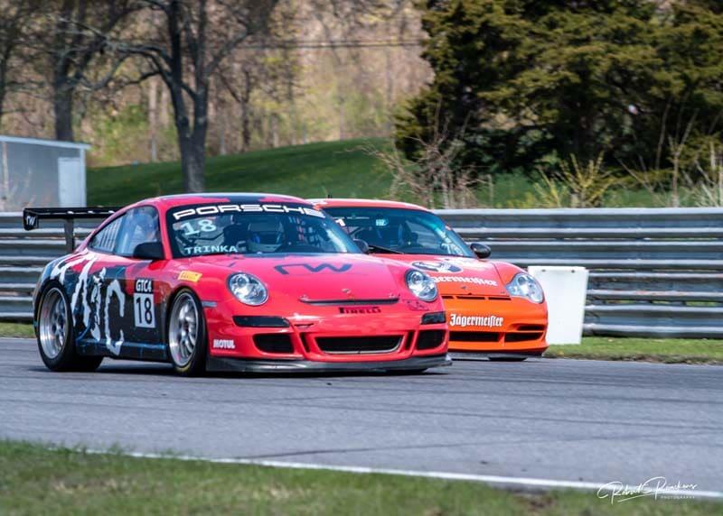 Club-Race-2021 - RWR_8391