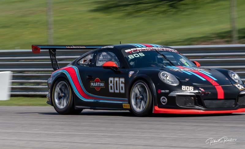 Club-Race-2021 - RWR_8426