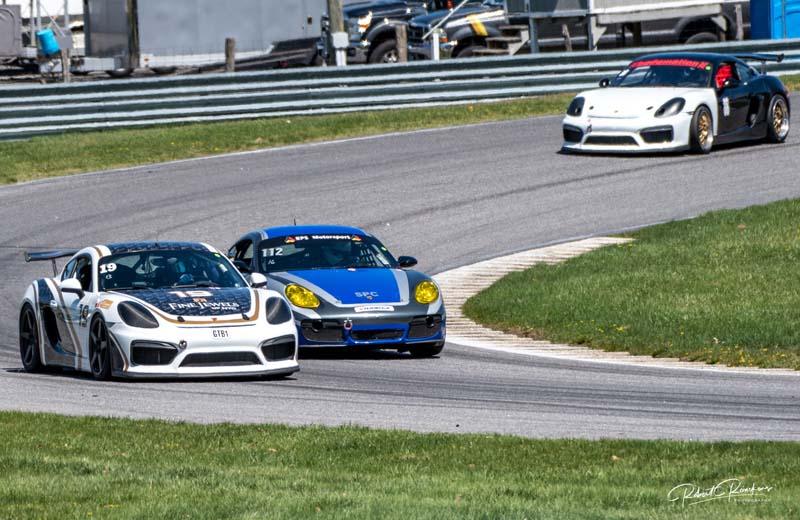 Club-Race-2021 - RWR_9559