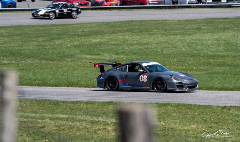 Club-Race-2021 - RWR_9725