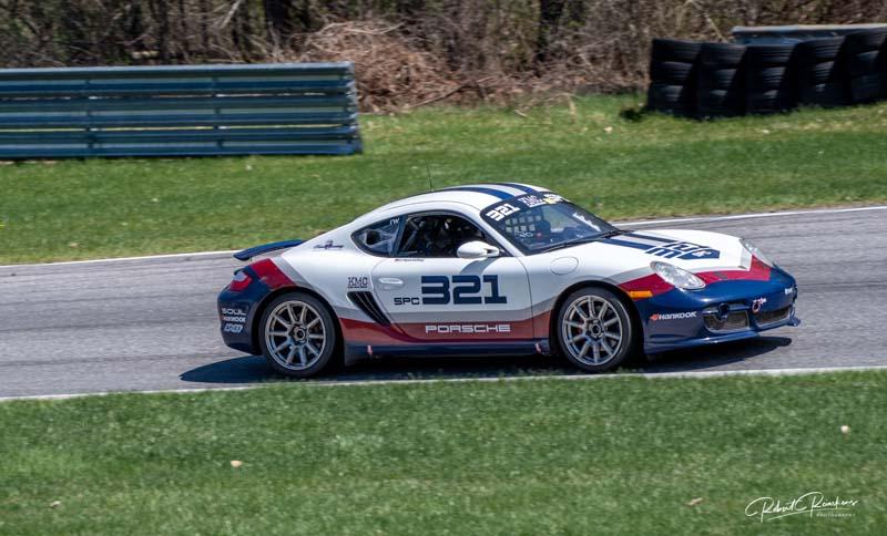 Club-Race-2021 - RWR_9784