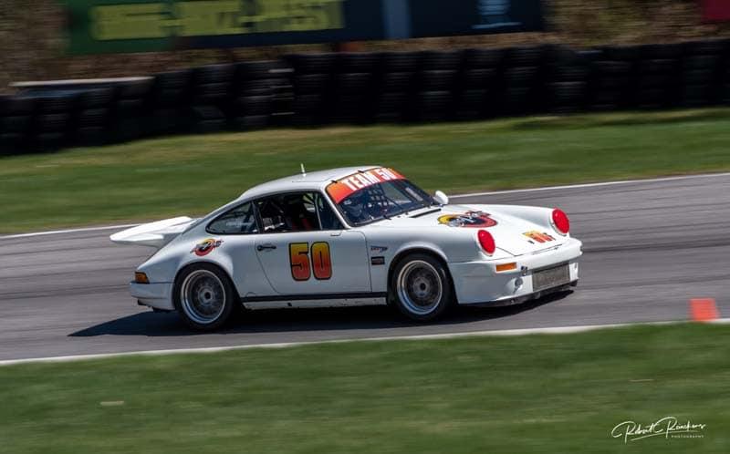 Club-Race-2021 - RWR_9971