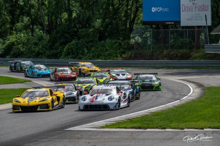 Races - RWR_5777-2