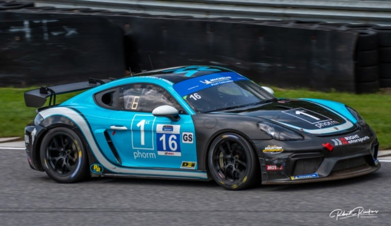 Races - RWR_5907-2
