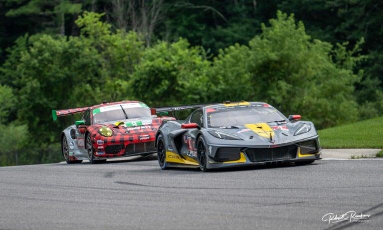 Races - RWR_5996-2