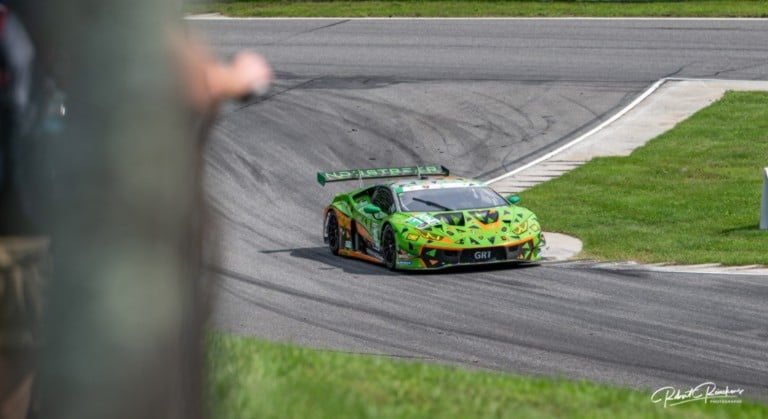Races - RWR_6131-2