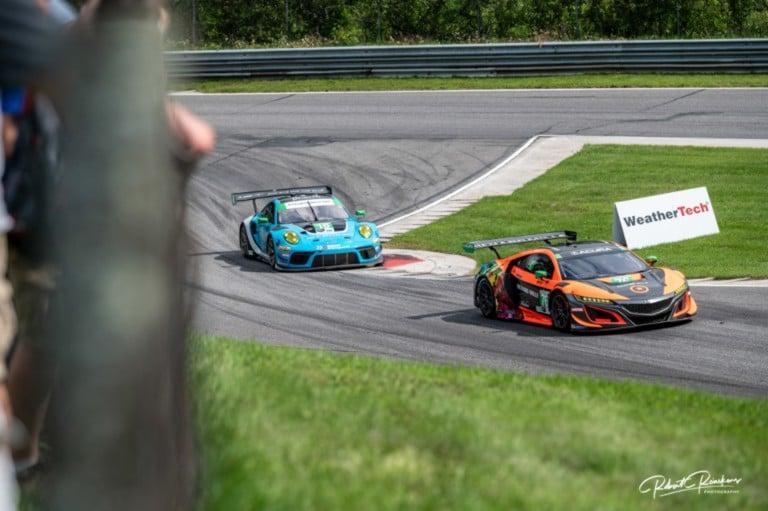 Races - RWR_6137-2