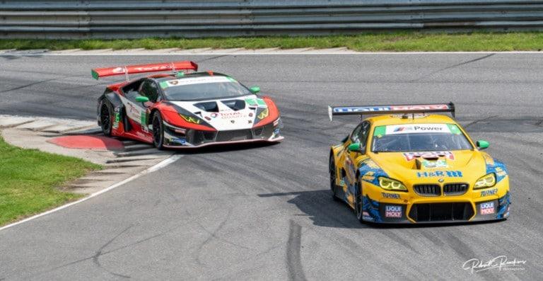 Races - RWR_6236-2