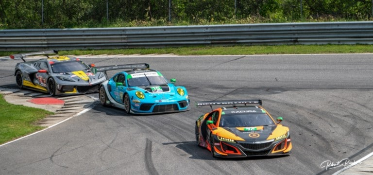 Races - RWR_6240-2