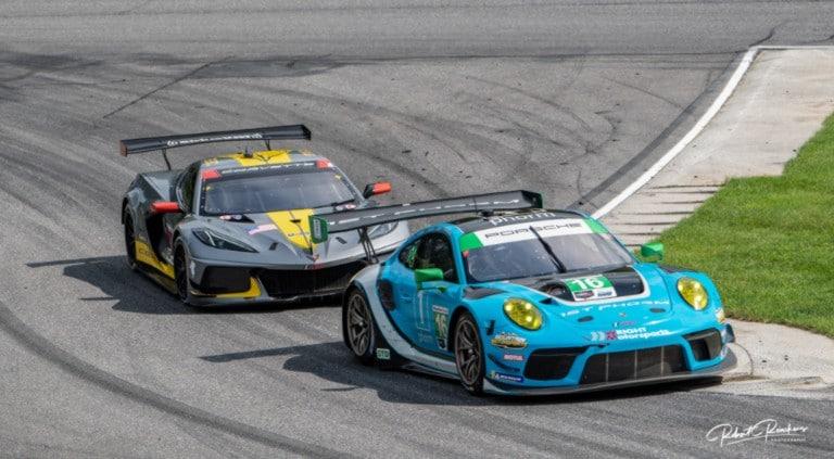 Races - RWR_6243-2