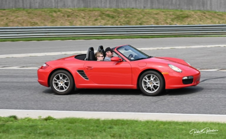 Vehicles-On-Track - RWR_5642-2