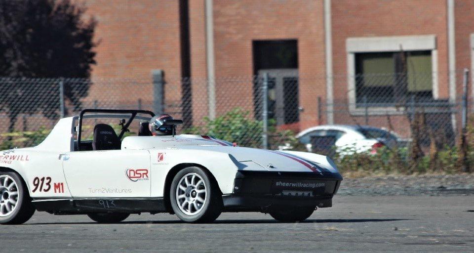 autocrossSeptfinal - a15