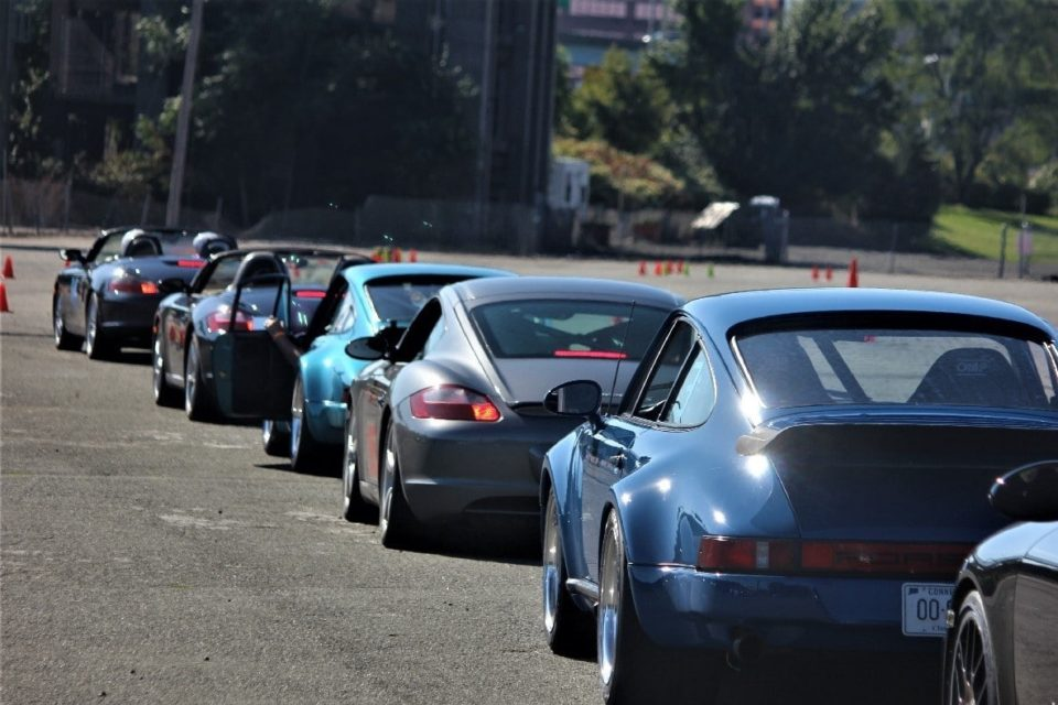 autocrossSeptfinal - a16