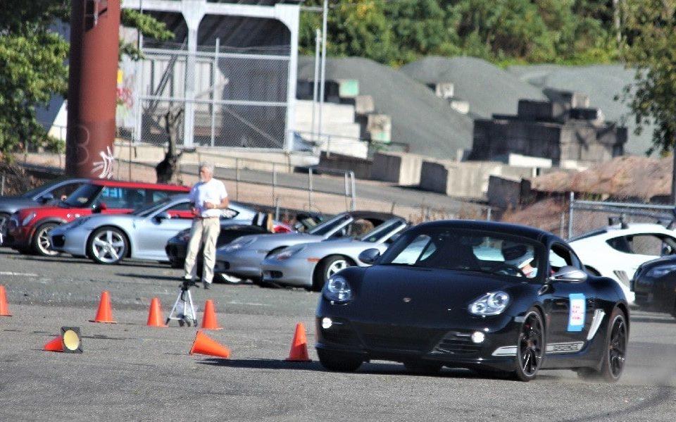 autocrossSeptfinal - a19