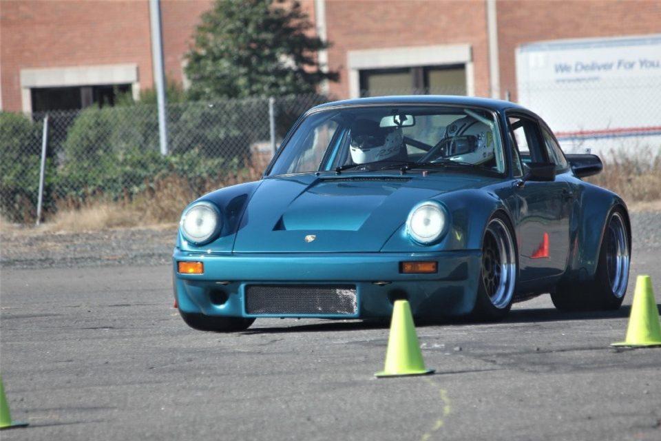 autocrossSeptfinal - a2