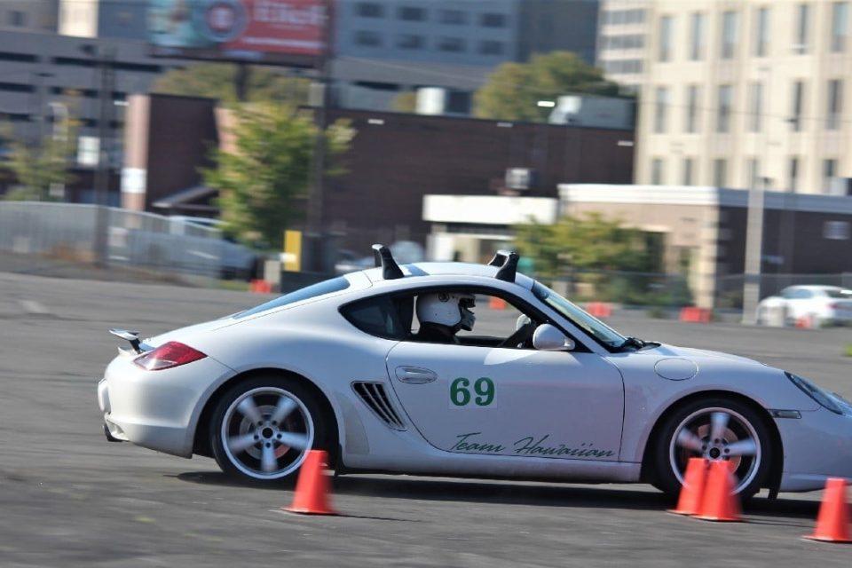 autocrossSeptfinal - a24