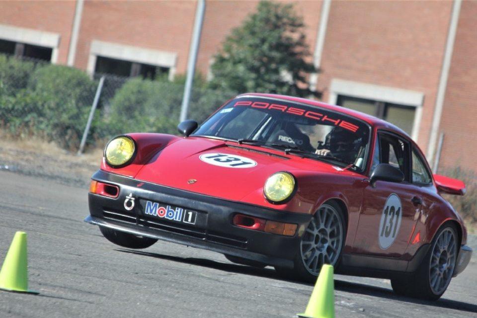 autocrossSeptfinal - a4