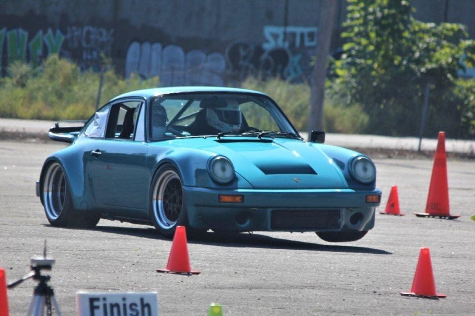autocrossSeptfinal - a6